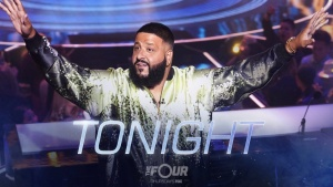 We're less than an hour away from @TheFourOnFOX !! Live tweet with us!! Use the hashtag #TheFour https://t.co/wvhrRo7HSj