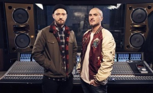 Thanks for having me #Beats1 Zane Lowe.   Full interview: https://youtu.be/rll790aP60Q