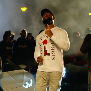 Kaaris Feat. Kalash Criminel et Sofiane - Bling Bling