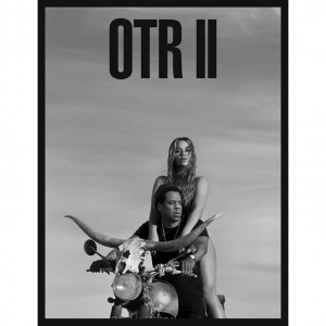 Announcing new #OTR2 shows, including 2nd dates in select markets. Pre-sale starts on 3/21 at 10AM local time.