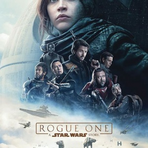 Le trailer final de Stars Wars Rogue One ! [Vidéo]