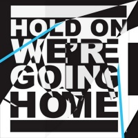 Hold On We're Going Home (feat Majid Jordan)