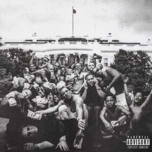 "Playlist - Kendrick Lamar ""King Kunta"""
