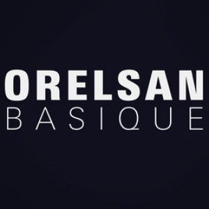 Orelsan - Basique en Playlist