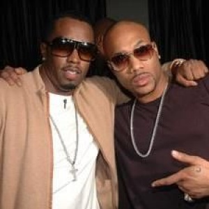 Exclusive Interview: Part 1/2 with Thisis50 #mariowinans #music #thisis50 #realtalk #producer #singer #songwriter #musician