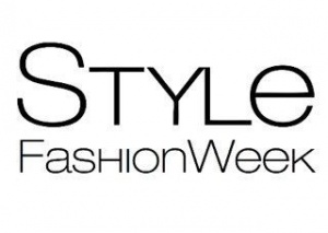 STYLE FASHION WEEK IN NEW YORK AT THE THEATER AT MADISON SQUARE GARDEN TONIGHT MEET ME THERE https://t.co/YYUziCwSVI
