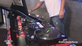 Cut Killer Show x DJ Kayz [Part 2]