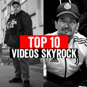 TOP VIDEOS SKYROCK