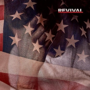 Need a cure for what ails you?  Eminem's new album #Revival ft. me on #TragicEndings is HERE!!  BUY:: smarturl.it/RevivalLP