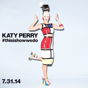 TOMORROW #THISISHOWEDO MUSIC VIDEO