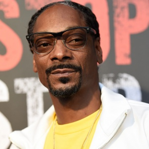 Un EP surprise pour Snoop !