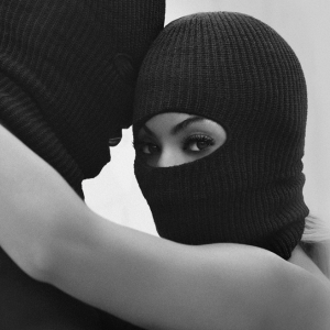JAY-Z ET BEYONCÉ ON THE RUN LE CARTON !