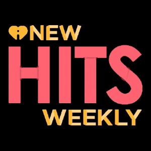 https://www.iheart.com/live/new-hits-weekly-7281/