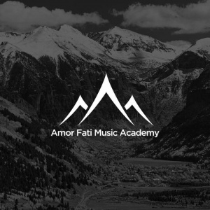 I am PROUD to official announce the first ever Amor Fati Music Academy. This May, my friends and I will be personally mentoring five young musicians for five days in the GORGEOUS mountains of Telluride, CO. The all-star mentors are Adam Friedman Alex Bana