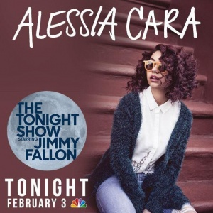 Tonight !!! The Tonight Show Starring Jimmy Fallon