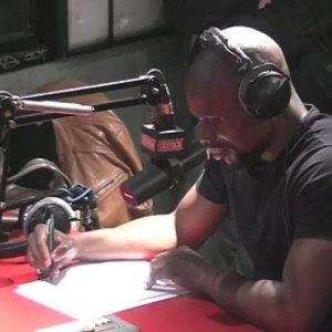 [REPLAY] Corneille parle de Kery James.
