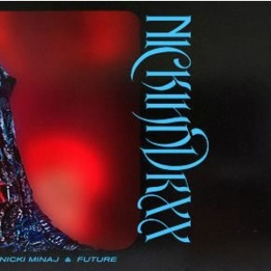 Citi cardmembers get your presale tickets to the #NickiHndrxxTour now! Tix & more info at: http://citi.us/2LFSA10