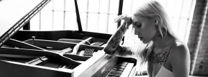 Skylar Grey's cover photo