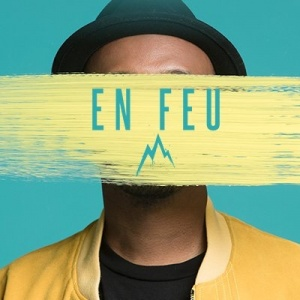 "Playlist - Soprano ""En Feu"""