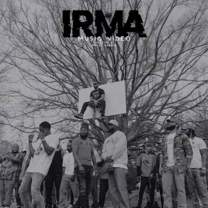 #Irma official video drops on Monday,#TYSOSTT #TingsYuhSeeOnStThomas drops on Tuesday 3/13