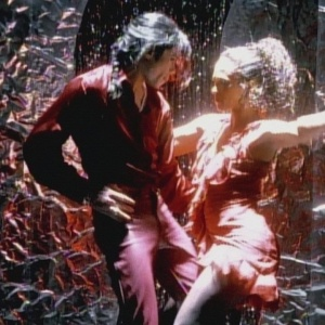 "The ""Blood on the Dance Floor 2017"" short film brings two worlds together: Michael's original short film, and the Michael Jackson ONE performance footage to create one seamless story. #BOTDF2017"