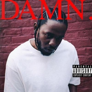 #DAMN. available NOW on physical x digital for all y'all. Stream + buy it below, then comment your favorite 3 songs. #TDE   Stream: http://smarturl.it/DAMN Target: http://smarturl.it/DAMNtgt  BestBuy: http://smarturl.it/DAMNbb FYE: http://smarturl.it/DAMN