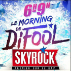 Difool – Le Morning