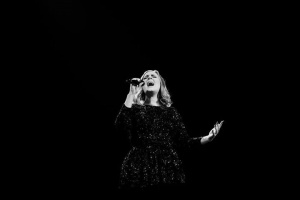 Adele is pleased to announce 2 additional shows in LA, at STAPLES Center, on 20 & 21 August. Tickets go on sale Friday, 29 July at 10am PDT, here:  http://adele.com/live/