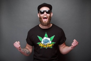 Weed Farm Merch is HERE‼️ Get it for a limited time.  http://represent.com/wkwf