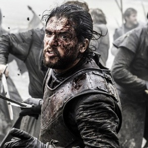 Game Of Thrones sortira le …