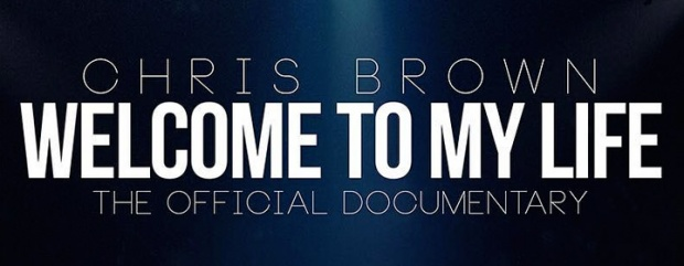 Le documentaire sur la vie de Chris Brown sortira en Juin !