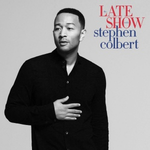 Tonight I'll be on @colbertlateshow! Tune in at 11:35/10:35PM CT on @CBS. #SUREFIRE https://t.co/1afEvsC92T