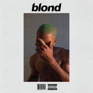 "Playlist - Frank Ocean ""Pink + White"""
