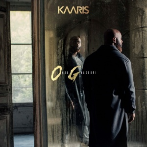 Kaaris - Contact en playlist