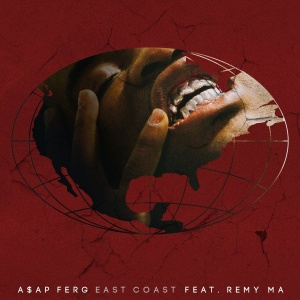 NEW FERG X REMY MA TONIGHT @ 7:30 PM EST ON BEATS 1 RADIO  #EASTCOAST TUNE IN ASVP!!! https://t.co/xdl69Yx0be