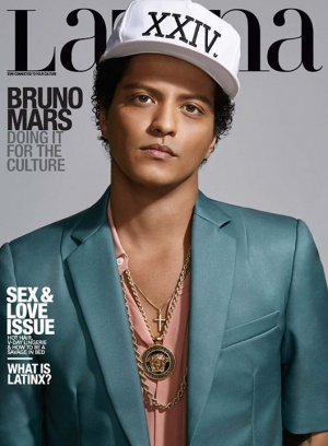 http://www.latina.com/featured/magazine/2017/bruno-mars/