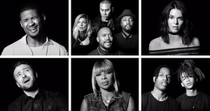 Check this video out from ATTN: & Black Eyed Peas