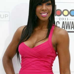 Kelly Rowland agressée !!!