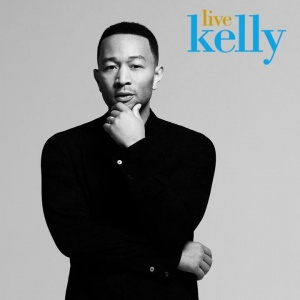 Tomorrow morning I'll be on LIVE with Kelly! Check your local listings for time and station affiliate. #SUREFIRE http://livekelly.com/show-info/station-finder/