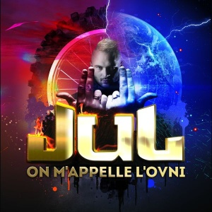 Playlist - Jul 'On m'appelle l'Ovni""
