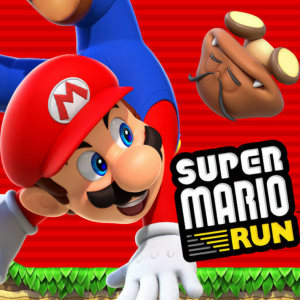 Super Mario Run : enfin disponible sur Android !