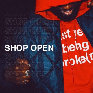 https://t.co/RDSCLKSiYh SHOP OPEN #LYBB https://t.co/kGPeR3XXbi