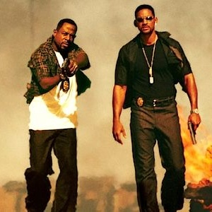 Will Smith confirme le retour de Bad Boys !