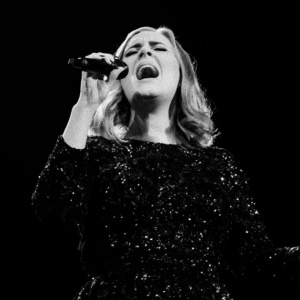 Due to phenomenal demand, Adele is delighted to confirm two additional and final concerts at Wembley Stadium on 28th June and 2nd July 2017. For more information visit https://live.adele.com.