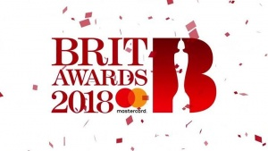 Supermarket Flowers from the BRIT Awards last night is up on my youtube channel now x https://youtu.be/EAGhzuitLXU