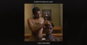 THE CARTERS x 'EVERYTHING IS LOVE' Listen exclusively on TIDAL: EVERYTHINGISLOVE.TIDAL.com #EVERYTHINGISLOVE