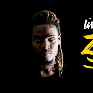 Live From the Zoo - Live Dec 7, 7pm EST! Get your tickets now!  https://fettywaplive.com/