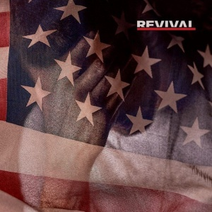 NEW SONG + ALBUM PREORDER #UNTOUCHABLE #REVIVAL: shady.sr/RevivalFp