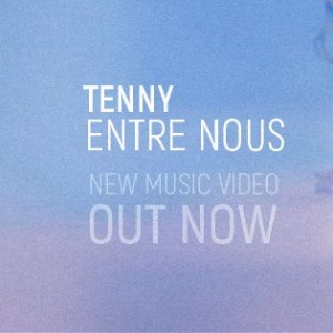 Tenny Officiel