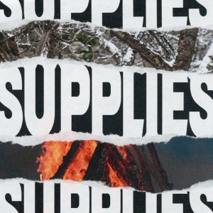 2 of 4. SUPPLIES  http://tmbr.lk/jSUPPLIES